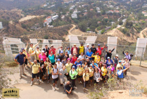 20150606_hollywoodsign