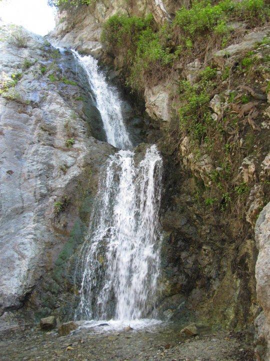 Image result for monrovia canyon park