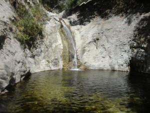 switzer_falls2