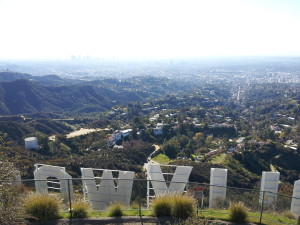 hollywoodsign3