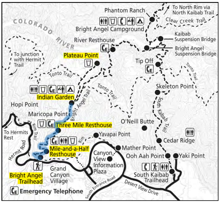 maswik lodge map with Grand Canyon South Rim on Grandcanyon additionally Grand Canyon South Rim Historic District furthermore What To Expect 7343 additionally LocationPhotoDirectLink G143028 D226762 I49199739 Grand Canyon Lodge North Rim Grand Canyon National Park Arizona further Grand Canyon South Rim Map.
