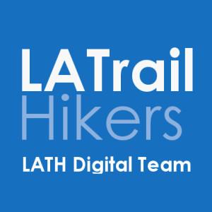 lath_digitalteam
