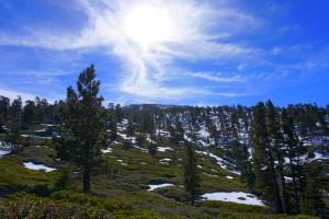 San Bernardino Peak Hike - 02-16-2015 (001)
