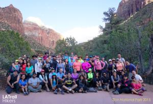 20151003_zionnationalpark