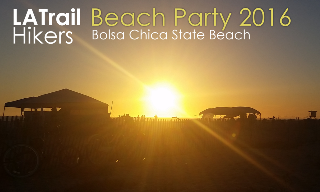 2016_beachparty