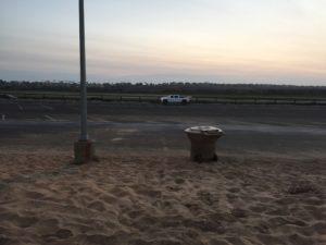 pit2425-parking