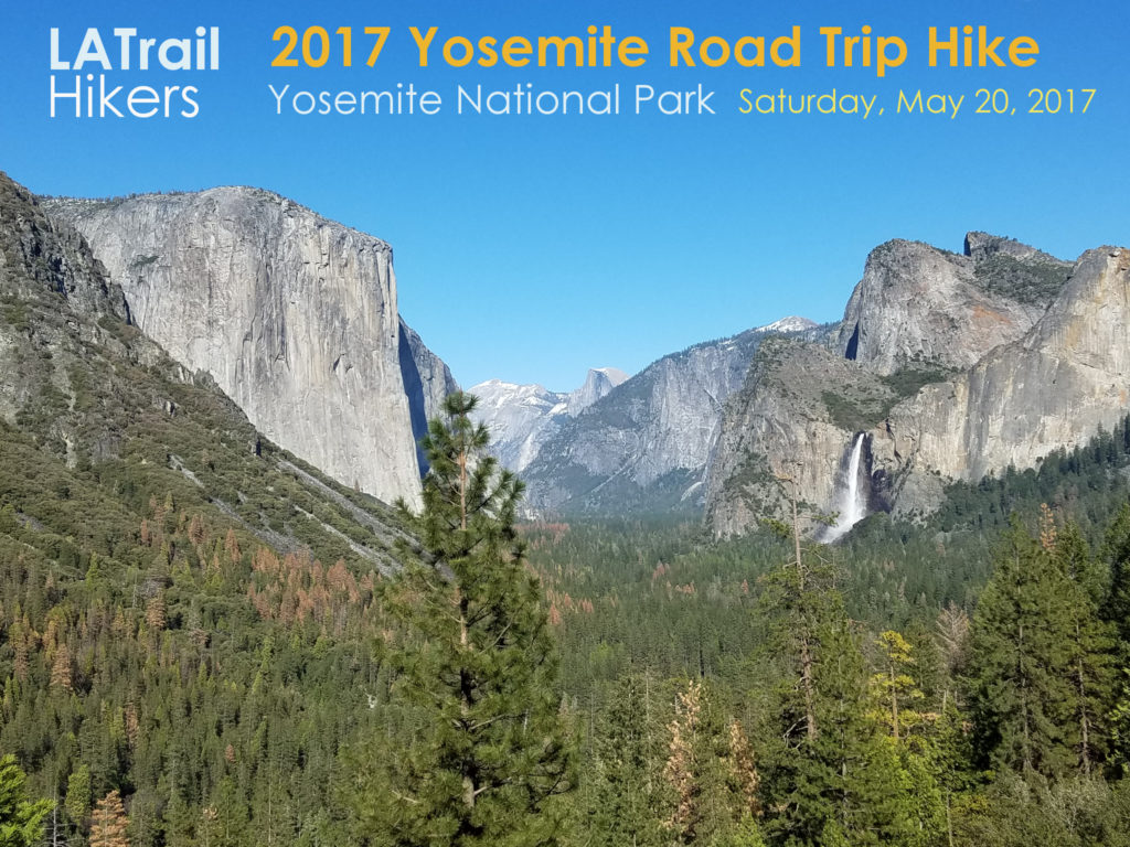 2017yosemiteroadtrip